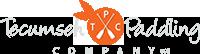 Tecumseh Paddle Company