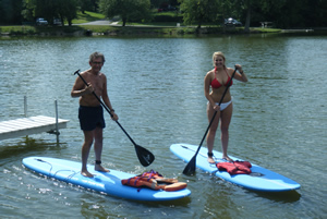 paddleboards 002